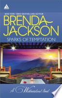 Sparks of Temptation