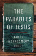 The Parables of Jesus Pdf/ePub eBook