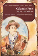 Pdf Calamity Jane and the Lady Wildcats