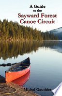 Sayward Forest Canoe Circuit