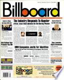 Apr 15, 2000