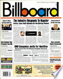 15 april 2000