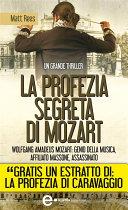 La profezia segreta di Mozart