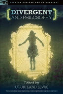 Pdf Divergent and Philosophy