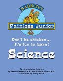 Painless Junior  Science