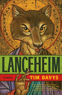 Lanceheim Pdf/ePub eBook