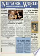 Apr 17, 1989