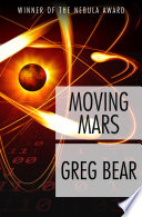 Moving Mars Read Online