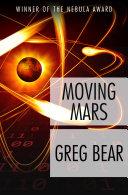 Moving Mars [Pdf/ePub] eBook