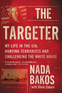 The Targeter Pdf/ePub eBook