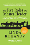 The Five Roles of a Master Herder