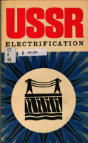 Electrification Book PDF