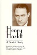 Henry Hazlitt Pdf/ePub eBook