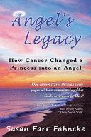 Pdf Angel's Legacy Telecharger