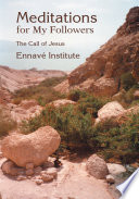 Meditations for My Followers Book PDF