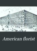 American Florist