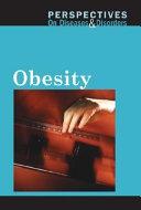 Obesity Book