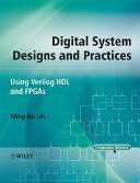 Digital System Designs and Practices