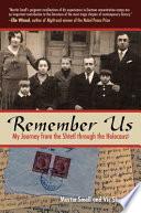 Remember Us Book PDF