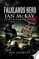Falklands Hero