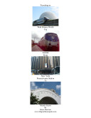 Traveling to Walt Disney World via Amtrak from New York Penn Station to Orlando Station  Google Play version