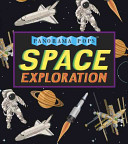 Space Exploration  Panorama Pops