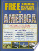 Free Tours, Museums and Sites in America