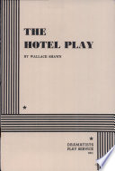 The Hotel Play