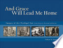 And Grace Will Lead Me Home