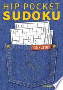 Hip Pocket Sudoku