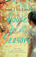 House for All Seasons ebook