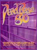 DeadBase 50
