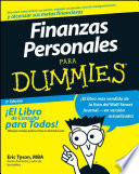 List of Dummies Que E-book