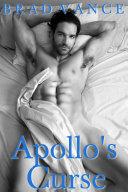 Apollo's Curse [Pdf/ePub] eBook