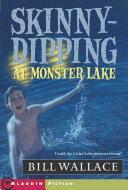 Pdf Skinny-Dipping at Monster Lake
