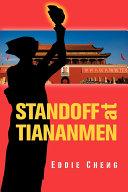 Standoff at Tiananmen
