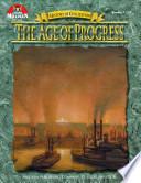 The Age Of Progress Enhanced Ebook
