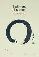 Beckett and Buddhism