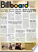 27 fev. 1971