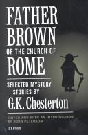 G. K. Chesterton Books, G. K. Chesterton poetry book