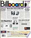 20 Dez 1997