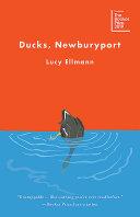 Ducks, Newburyport Pdf/ePub eBook