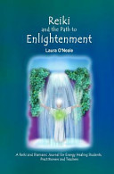 Reiki and the Path to Enlightenment