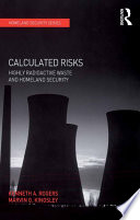 Calculated Risks Book