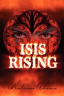 Pdf Isis Rising