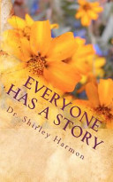 Everyone Has a Story Book