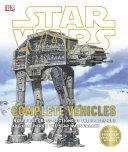 Star Wars: Complete Vehicles [Pdf/ePub] eBook