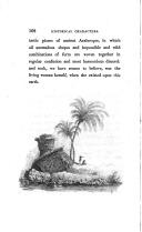 168. oldal