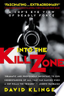 Into the Kill Zone