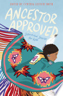 Ancestor Approved  Intertribal Stories for Kids Book PDF